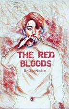 Jikook - The Red Bloods by Jikookindme