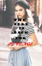 Nerds Back for Revenge (One Direction fanfic) by onedirection4ever101