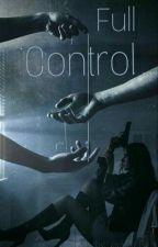 Full Control by Selena_Fan