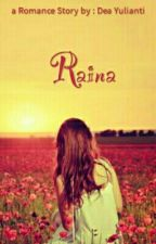 Raina by DeaYulianti
