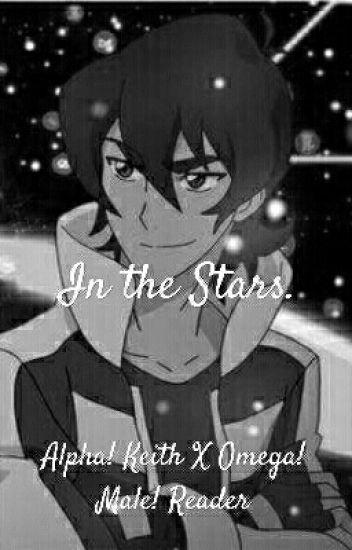 In the Stars  - Bi-san - Wattpad