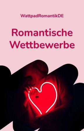 Romantik Contests by WattpadRomantikDE