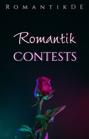 Contests by WPRomantik