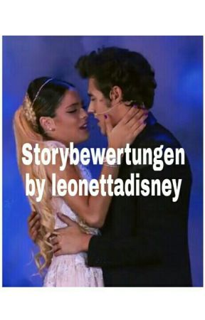 Storybewertungen  by leonettadisney