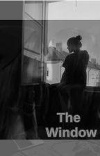 The Window. [Barbica] by larryxoxoss