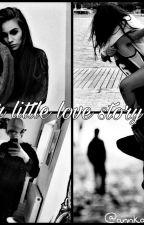 Our little Love Story♡   Leondre Devries German ff by annkadevries