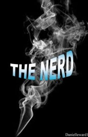 The Nerd by danielleward136