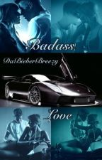 Badass Love by thefaultinmyfangirl