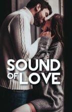 Sound of love | #PlatinAward2018 by lovememoriess
