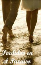 ✓ Perdidos en el paraíso [Adaptada][Zayn Malik&Tu] by RobyPolo