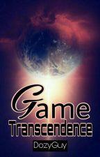 Dimensional Heroes Online: Dimension Separation by DozyGuy