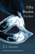 Fifty shades of darker(tagalog version) by jhazminediga