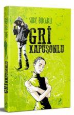 GRİ KAPÜŞONLU (KİTAP OLUYOR) by synsudee