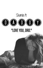 Daddy by shanianglst