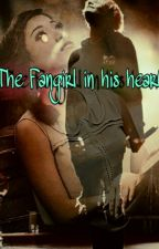 The Fangirl in his heart by Different__girl