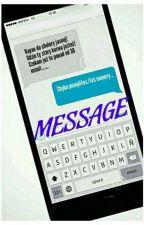 Message  /JB/ by Belieb_er_Ju