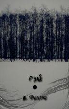 Рай by VFields