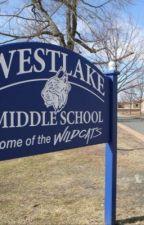 Westlake Middle School - Complete Opposites by elyana_oconnor