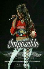 Im.possible. - CamilaCabello & Tu by ParadiceRock