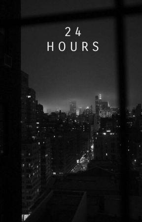 24 Hours - G Dolan by ukdolan
