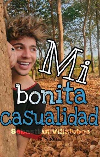 Mi Bonita Casualidad | Sebastian Villalobos