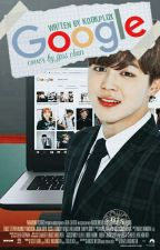 Google ★ KookMin by Kookplox