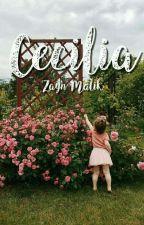 Cecília {Z.M} by Oops_Nani