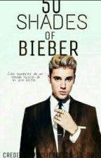 50 Sombras de Bieber {ADAPTACIÓN} JB & ___ by itsdenirauhl