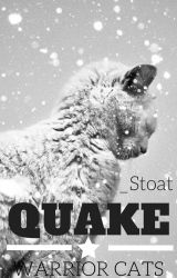 Quake by _Stoat