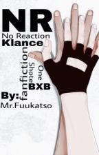 NR by Fukkatso