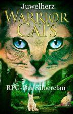 SilberClan RPG by Juwelherz