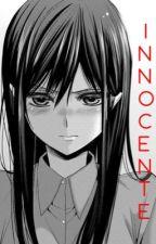 Innocente by fxxljoy