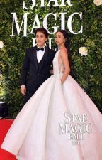 MAYWARD : A Tale of True Love by just_JAED26