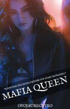 Mafia Queen by ovojaureguixo