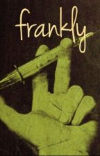 frankly   larry ✔ by colourfulwriting