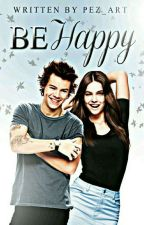 Be Happy | H.S. by pez_art