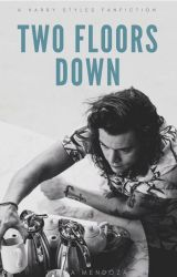 Two Floors Down | Harry Styles by sofisonn