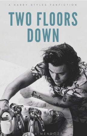 Two Floors Down   Harry Styles by sofisonn