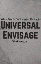 Universal Envisage by Watson98