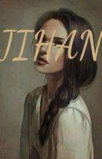 JIHAN by ZF0211