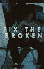 fix the broken ==tyden== by YoUtUbErTrAsH12