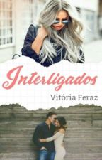 Interligados  by violetferazprince