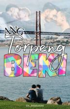 Ang Torpeng Beki by me_iam_tristan