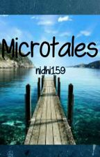microtales by nidhi159