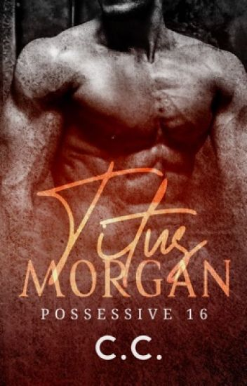 POSSESSIVE 16: Titus Morgan (Completed)