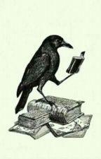Por Que Leer...? by ElGatoDeAlicia