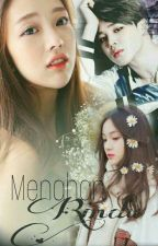 MENAHAN RINDU •PJM• by -taena
