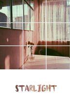 starlight. by B0YS24