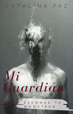 Mi guardián by ColdQueenC