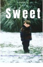 Sweet  by x_stylinson_xx